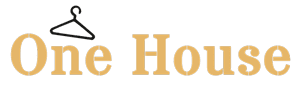 one-house-logo-w300
