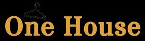 one-house-logo-w300